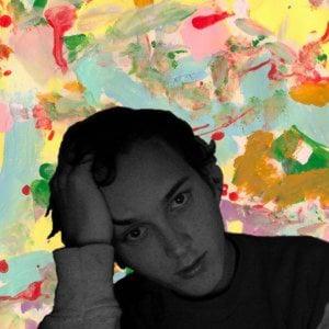 Profile picture for Luke Burba