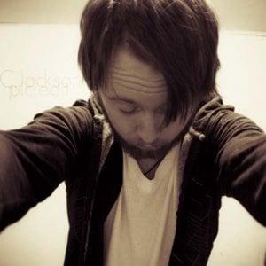 Profile picture for Cj Hudgins