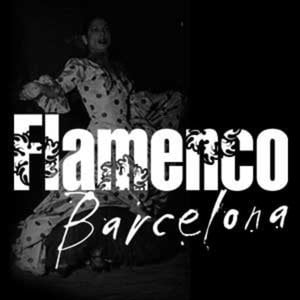 Profile picture for Flamenco Barcelona