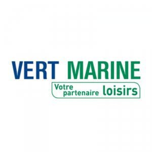 Profile picture for vertmarine
