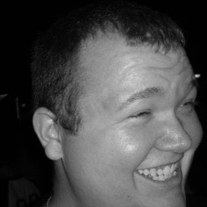 Profile picture for Daniel Spratlin
