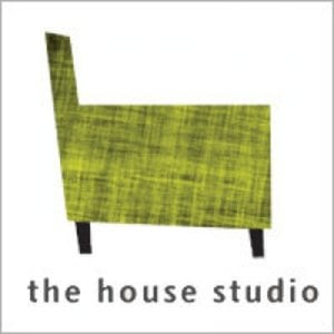 Profile picture for The House Studio