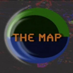 Profile picture for TheMap