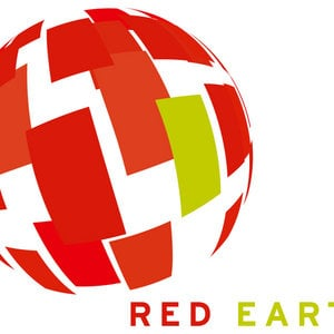 Profile picture for Red Earth