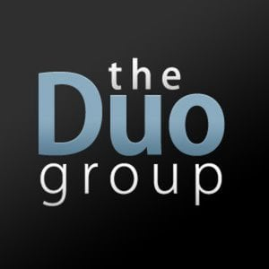 Profile picture for TheDuoGroup