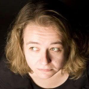 Profile picture for mafaldaq