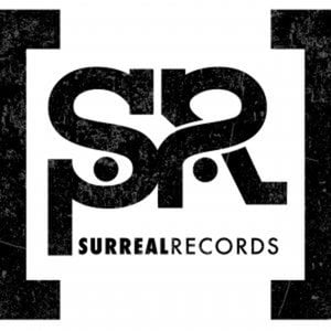 Profile picture for Surreal Records