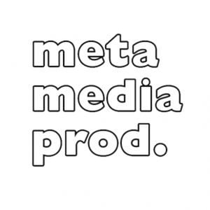 Profile picture for MetaMedia