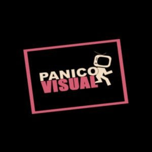 Profile picture for panicovisual