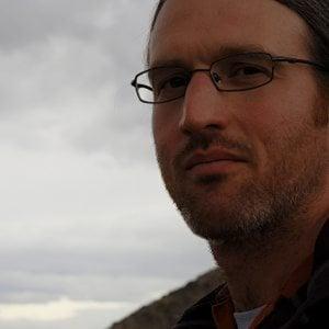 Profile picture for Allan Dorr