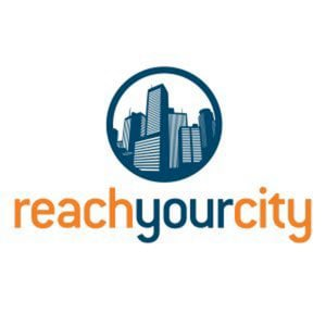 Profile picture for Reach Your City