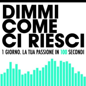 Profile picture for Dimmi come ci riesci