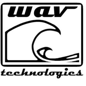 Profile picture for WAV Technologies