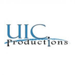 Profile picture for UIC Productions