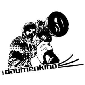 Profile picture for daumenkino