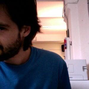 Profile picture for Robert Cervera Amblar