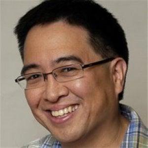 Profile picture for Victor Panlilio