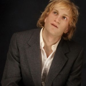Profile picture for Ben Myrick
