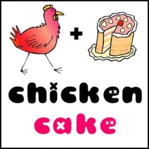 Profile picture for Chicken Cake