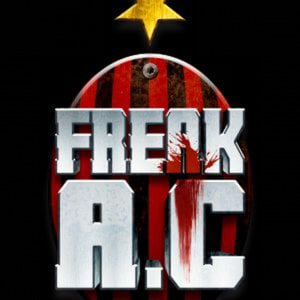 Profile picture for Freak AC