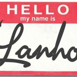 Profile picture for LANHO