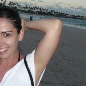 Profile picture for Joanna Mamede