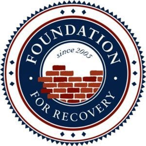 Profile picture for Recovery Video