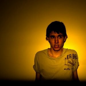 Profile picture for lou lantos
