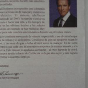 Profile picture for Elia Urquiza