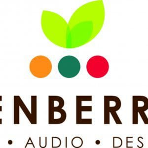 Profile picture for benberry media