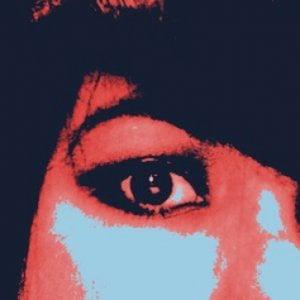 Profile picture for lindstifa