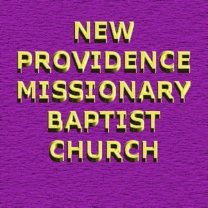 Profile picture for New Providence