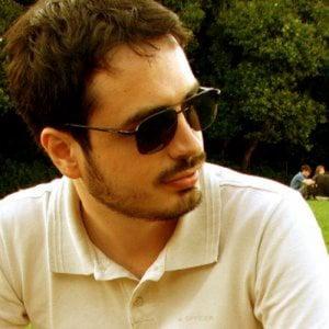 Profile picture for Fernando Souza