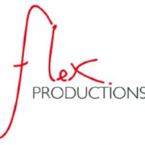 Profile picture for Flex Productions