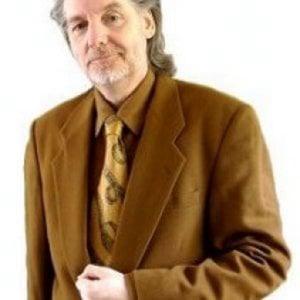 Profile picture for Christian Peschken