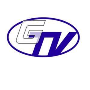 Profile picture for Gorlok Television