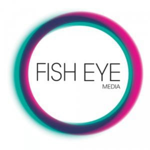 Profile picture for Fisheye