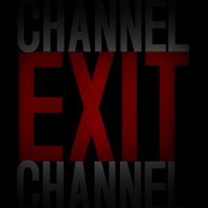 Profile picture for Exit Channel