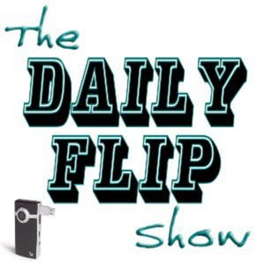 Profile picture for TheDailyFlipShow.com
