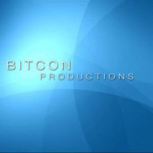 Profile picture for Bitcon.tv