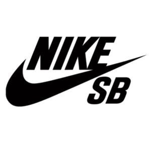 Profile picture for NikeSB_Italy