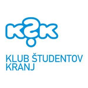 Profile picture for Klub študentov Kranj