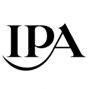 Profile picture for The IPA