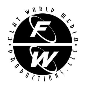 Profile picture for Flat World Media Productions