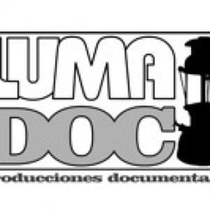 Profile picture for LumaDoc
