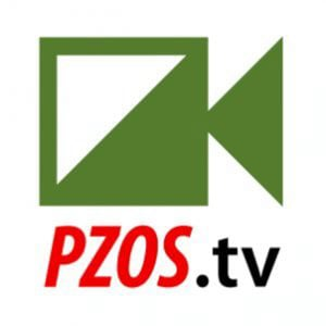 Profile picture for PZOS.tv