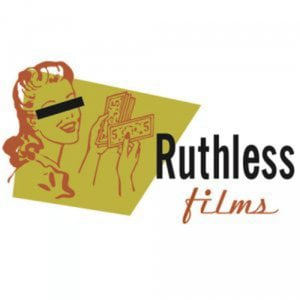 Profile picture for Ruth Leitman