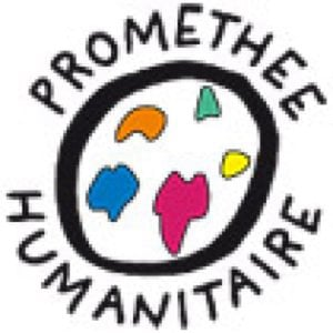 Profile picture for Promethee Humanitaire