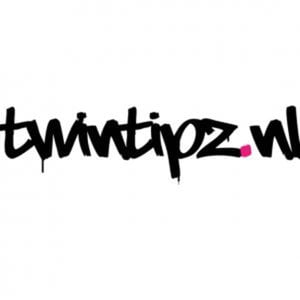 Profile picture for twintipz.nl