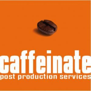 Profile picture for Caffeinate Post